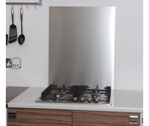 Splashback 0.9mm