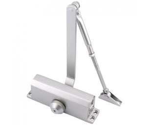 Overhead Door Closer Size 3